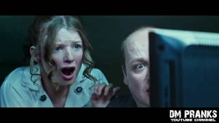 SCARE CAMPAIGN (2016) Official Trailer HD