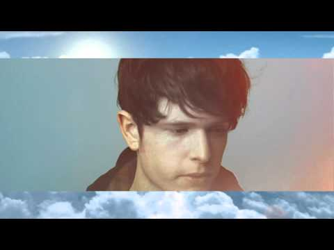 James Blake - To Care