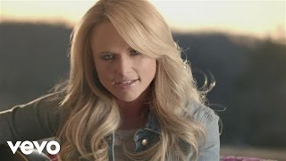 Watch Miranda Lambert Automatic video