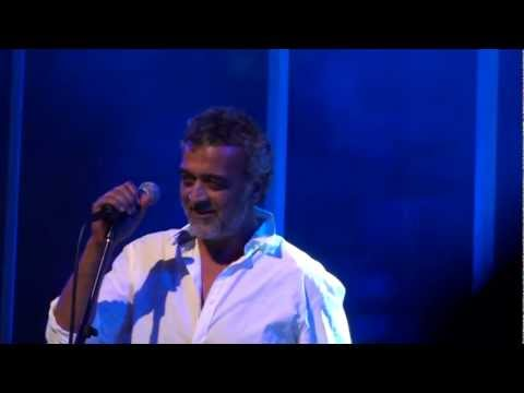Lucky Ali unplugged