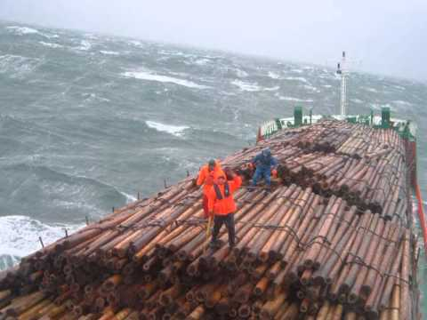 buques mercantes por dentro y por fuera graneleros petroleros multiproposito remolcadores
