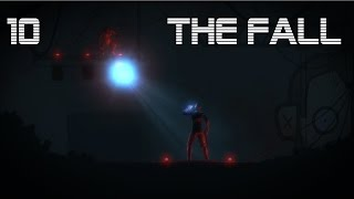 The Fall #010 - Muttertier [deutsch] [FullHD]