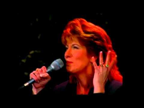 download lagu Rena Gaile: One Thing Living Truth 2005 gratis