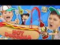 Download PAPA'S HOT DOGGERIA 🌭 FGTEEV LAST VIDEO of 2017! Mike & Chase Hilarious Gameplay w/ Doofy Customers in Mp3, Mp4 and 3GP