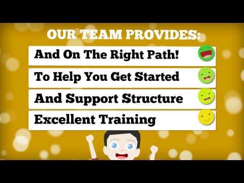 Home Based Business Model - GUARANTEED SUCCESS!