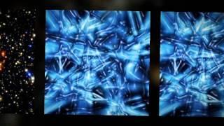 Watch Guillemots Blue Would Still Be Blue video