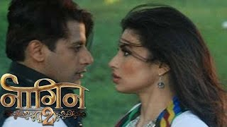 Naagin 2 - 2nd July 2017 | Today's Upcoming News | Latest Updaate News 2017