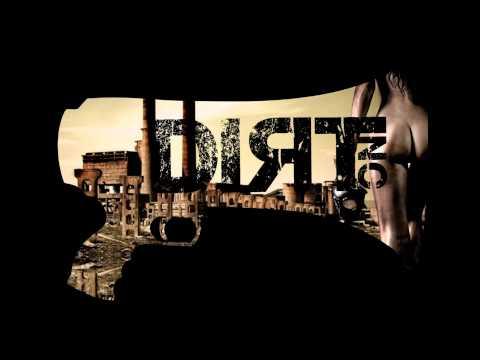 Dirt Inc - Broken Island