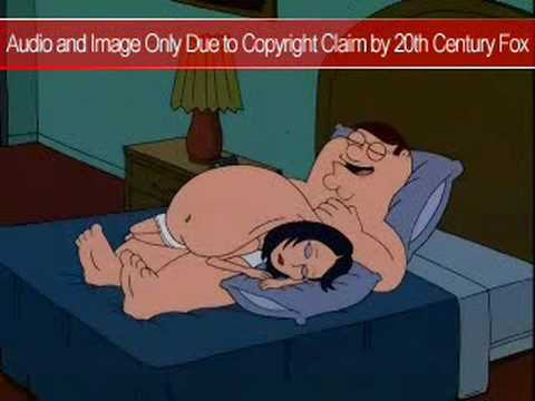 Family Guy - Night Time Heat (Audio w/ Image Not Video) Video