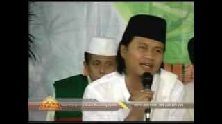 Sambutan Gus Yusuf [JAUHARUL MUHARROM  Tegalrejo Magelang].mp4