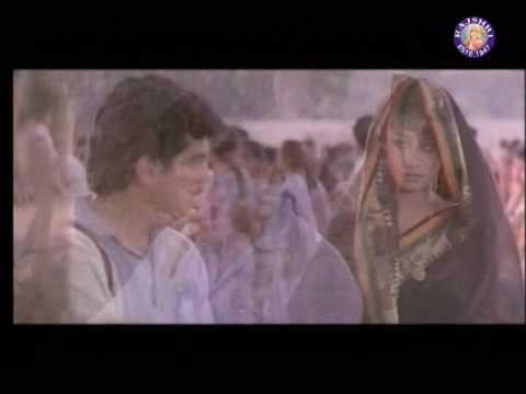Idhu Solladha Sogam - Kadhal Mannan Ajithkumar, Maanu Romatic Tamil Song video