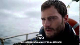 The Fall 2 Trailer - Subtitulado.