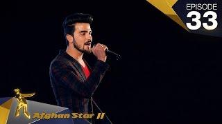 Afghan Star S11 - Episode 33 - Stars' Concert