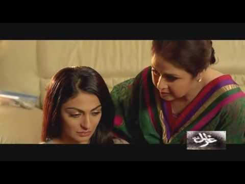 Naina Jatt   Juliet 2 Diljit Dosanjh Neeru Bajwa Full Official Music Video   YouTube
