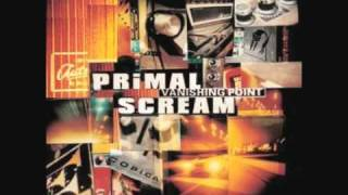 Watch Primal Scream Kowalski video
