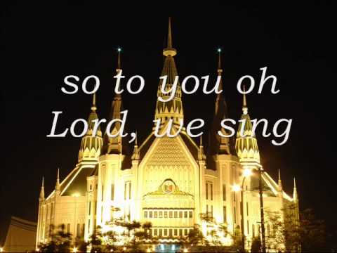 We Are The Church Of Christ (iglesia Ni Cristo) video