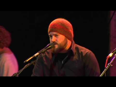 Zac Brown and What's Next for the Band