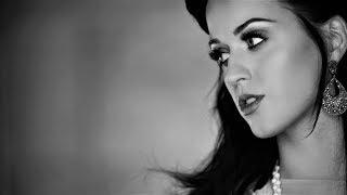Part of me (Katy Perry) - Esperanto version