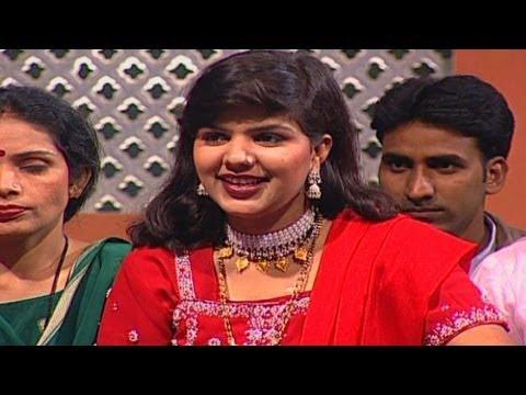 Gori Kaise Taanka Toota (muqabla-e-qawwali) - Taslim, Aarif Khan, Seema Saba video
