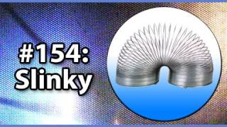 Is It A Good Idea To Microwave A Slinky?