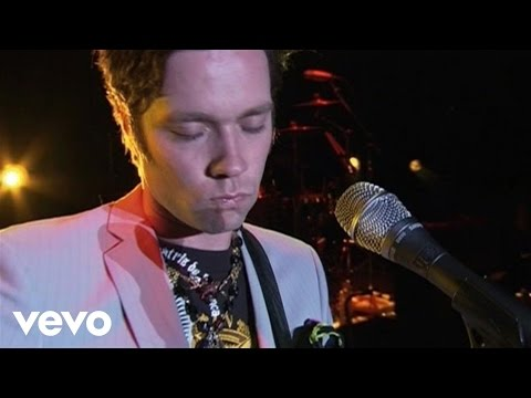 Rufus Wainwright - Beautiful Child (live)