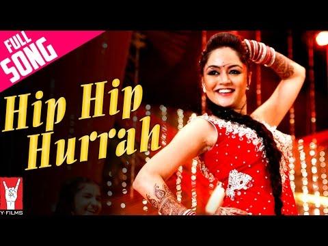 Hip Hip Huraah - Full Song - Mere Dad Ki Maruti