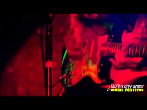 Red Hot Chili Peppers - Sir Psycho Sexy (live  Acl 2012) video