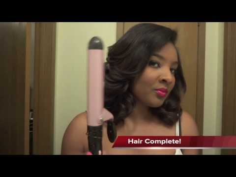 Mehair.com Final Cut Brazilian Hair Review