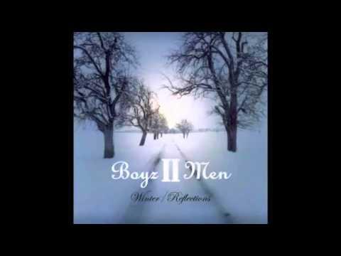 Boyz II Men - Oh, Come Oh, Come Emmanuel