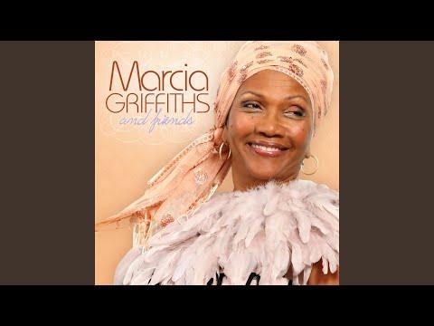 Cutty Ranks & Marcia Griffiths - Fire Burning