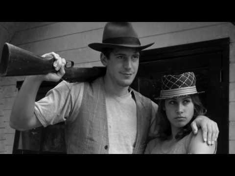 Bob Dylan - Black Jack Davey