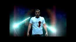 Дилайс ft. Кекс - Отпусти