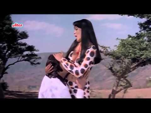 Kya Dekhte Ho