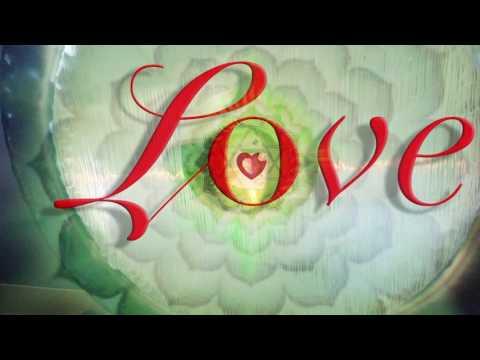 kundalini kirtan kriya - 12 minute edit, music by Tera Naam