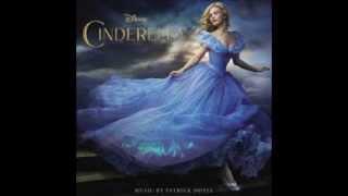 download lagu Disney's Cinderella - Bibbidi-bobbidi-boomagic Song - Helena Bonham Carter gratis