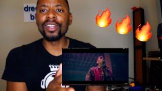 download lagu Post & Delete Zoey Dollaz Ft Chris Brown Reaction gratis