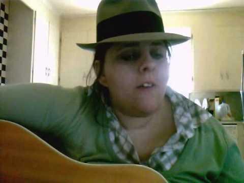 Dierks Bentley - My Love Will Follow You
