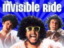 [Invisible Ride (Ghost Whippin') (HD)] Video