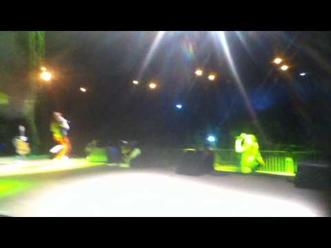 Download Lagu  DJ SKOR16 MAZIK FESTIVAL show cé cile 2013 Mp3 Free