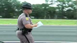SNN6: FLORIDA HIGHWAY PATROL CRACKDOWN MOVE OVER