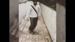 Kisan sing dance by badtmizz dil