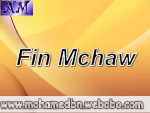 Fin Mchaw Muslim 2010