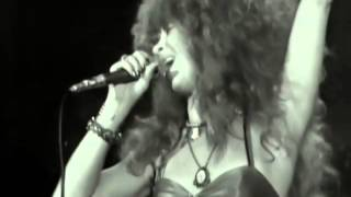 Grey Ghost - Full Concert - 09/11/75 - Winterland (OFFICIAL)