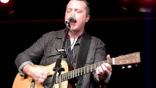 Watch Jason Isbell Songs That She Sang In The Shower video