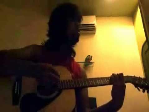 Rab Ka Shukrana Jannat2 (Stringsick Aki)