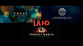Focus Features/Legendary/Perfect World Pictures