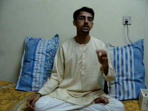 MOV01107 Tula Paahile me ..Dhananjay Mhaskar Marathi Bhav Geet...