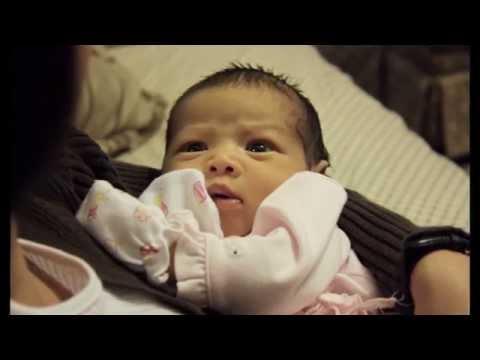 Newborn Critical Congenital Heart Disease  - Pulse Oximetery Testing