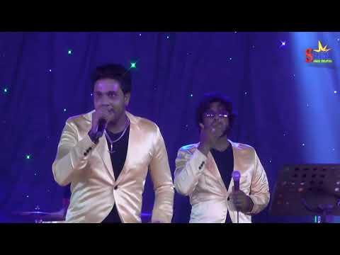 Ananthayata Yanawamai Sihina Mawannathi-Flash Live Music Band
