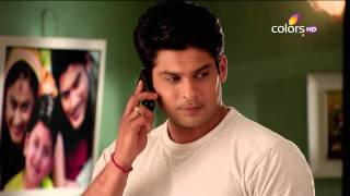 Balika Vadhu - ?????? ??? - 14th May2014 - Full Episode (HD)